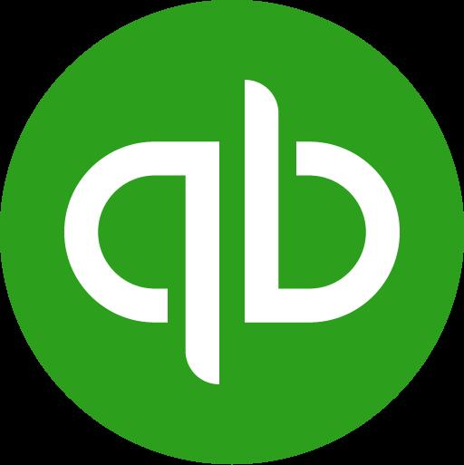 quickbooks inventory software