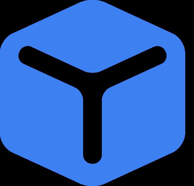 accelgrid icon